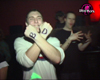 Bassline Rollover featuring Bioton @ Morph Club - Bamberg / Germany