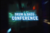 Drum and Bass Conference - Part 3 - featuring Inner Core @ Hechelei - Bielefeld / Germany